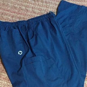 DOVE Professional Apparel Scrub Pants